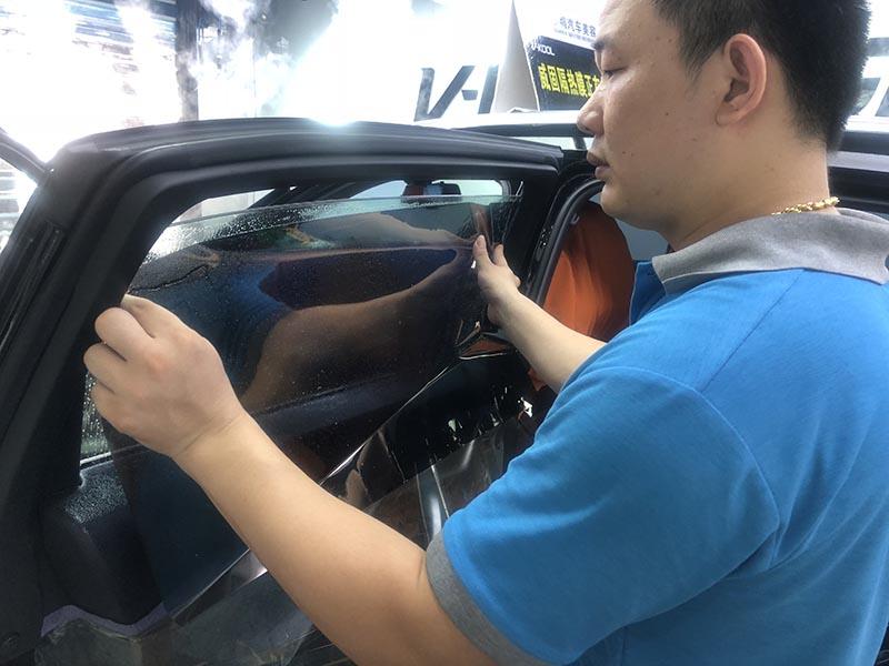 汽车贴膜|莆田汽车贴膜|莆田威固|汽车隔热膜|汽车太阳膜|汽车防爆膜|车身贴膜|莆田隐形车衣|莆田小鸭汽车美容
